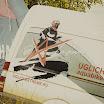 001 - 1 этап 2015. Кубок Поволжья по аквабайку. 11 июля 2015. Углич.jpg